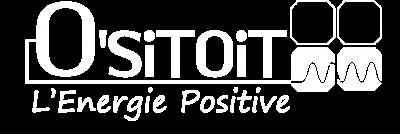 Logo-OSITOIT-blanc