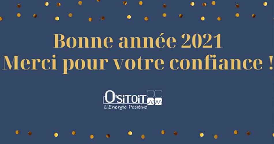 actu-ositoit_lequipe-sitoit-vous-souhaite-de-belles-fetes-de-fin-dannee-et-vous-adresse-ses-meilleurs-voeux-pour-2021