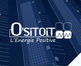 actu-ositoit_votre-installateur-photovoltaique_cote-dor-et-haute-savoie