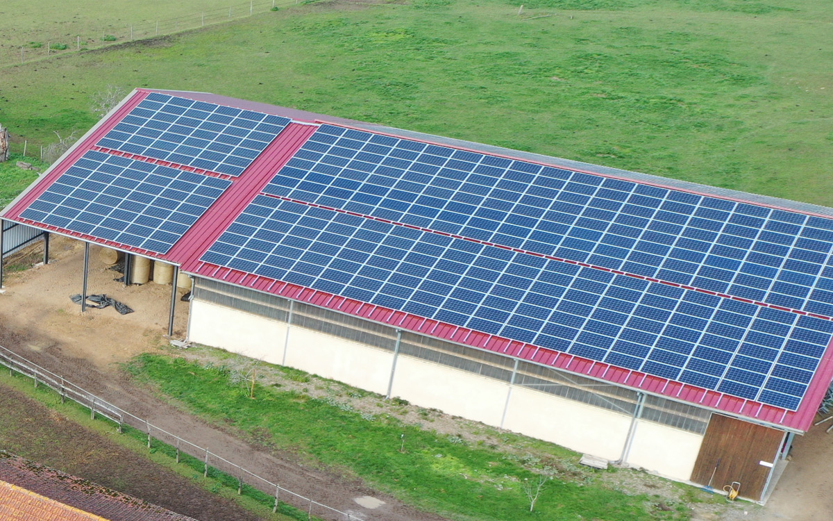 exploitation-maintenance_rentabilite-optimale-de-votre-centrale-photovoltaique