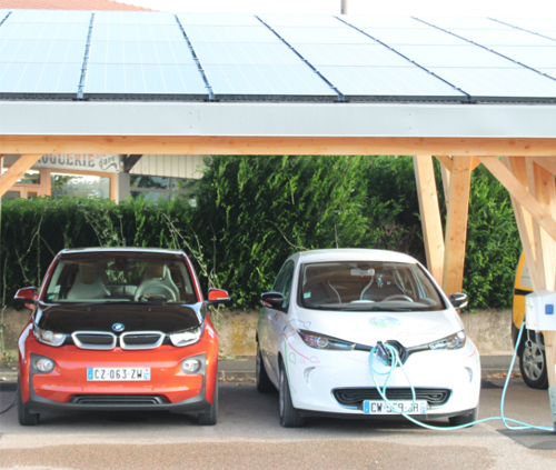 mobilite-electrique-ombrieres-bornes-de-recharge_developper-les-transports-propres-2