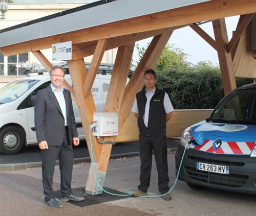 mobilite-electrique-ombrieres-bornes-de-recharge_developper-les-transports-propres-3