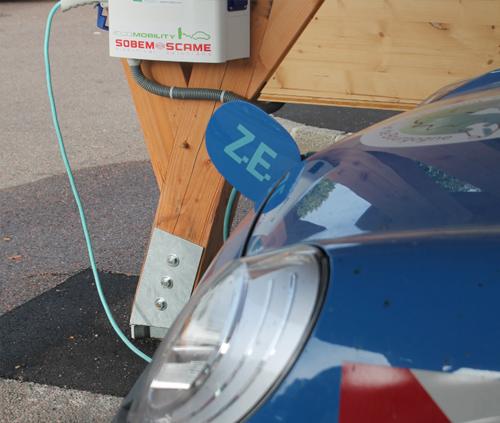 mobilite-electrique-ombrieres-bornes-de-recharge_developper-les-transports-propres-4