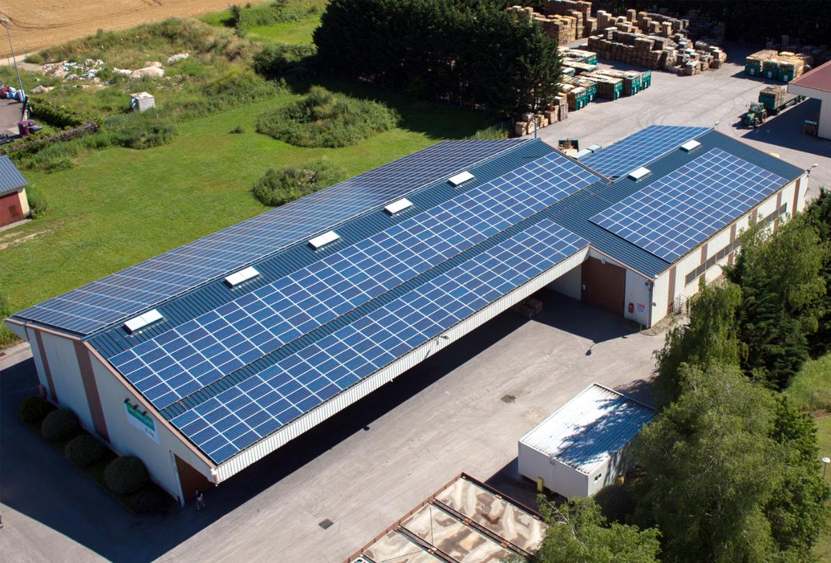 nos-offres-photovoltaiques_autoconsommation-avec-ou-sans-revente-de-surplus-stockage-virtuel-visuel1