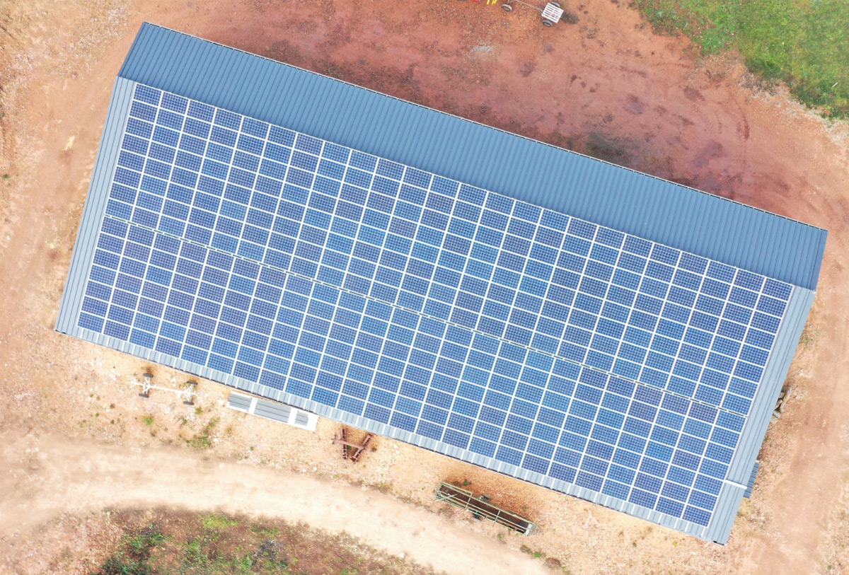 nos-offres-photovoltaiques_autoconsommation-avec-ou-sans-revente-de-surplus-stockage-virtuel-visuel2