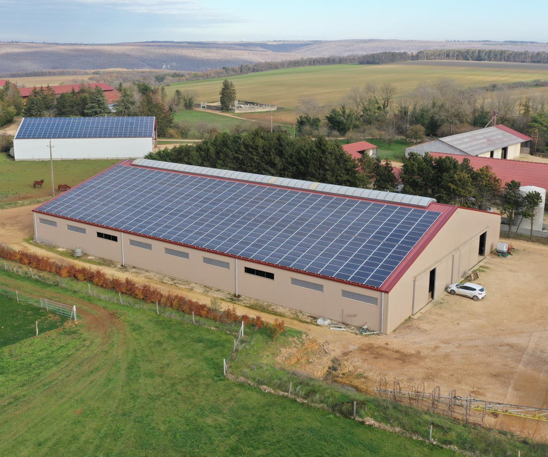 sechage-biomasse-et-chauffage-thermovoltaique_quest-ce-que-le-thermovoltaique