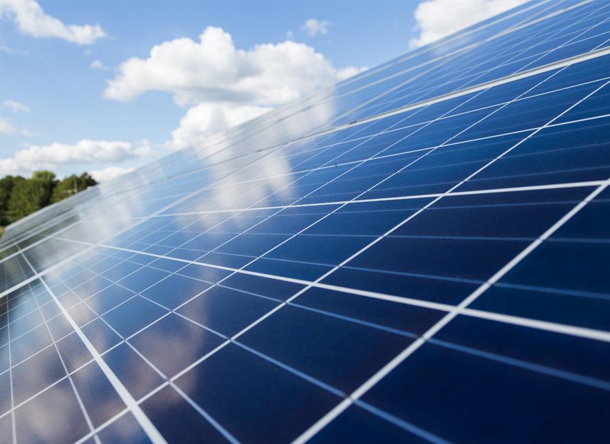 societe-ositoit-specialiste-du-photovoltaique-sur-grandes-toitures-mobile-carre