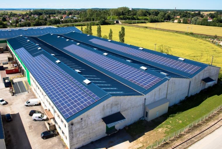 solution-de-financement-ositoit_location-de-toiture-photovoltaique